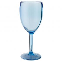 Sklenice bílé víno SAN Brunner 200 ml