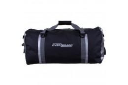 Vodotěsná taška OverBoard Pro-Sports Duffel 90 l černá