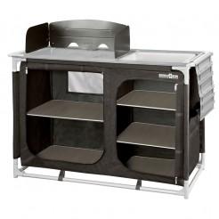 Stanová kuchňská skříňka Brunner Azabache CTW HWT