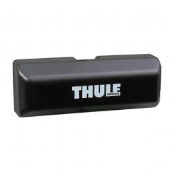 Zámek Thule Van Lock (1 ks)