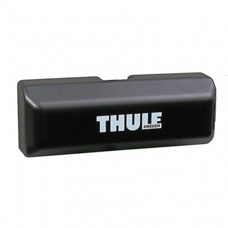 Dveřní Zámek Thule Van Lock (1 ks)
