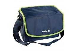 Chladící taška Brunner Friobag Compact