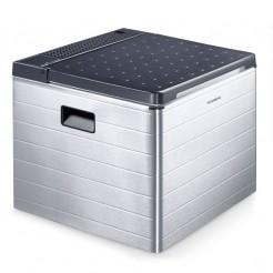 Přenosná absorpční lednice CombiCool ACX 40 G