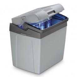 Autochladnička Dometic CoolFun SC 26