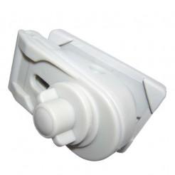 Montážní držák VV-Quick Lock (3 ks)