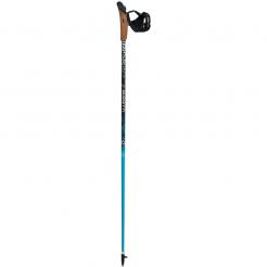 Trekingové hole Guidetti VDF UT70 120 modré