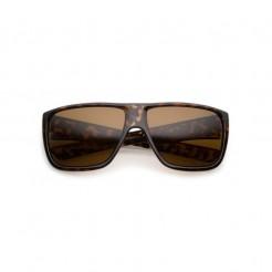Sluneční brýle Zaqara Oliver tygrované