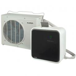 Klimatizace pro karavan Eurom AC 7000