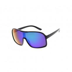 Sluneční brýle Zaqara Laura černé