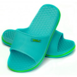Dámské pantofle Aqua Speed Cordoba