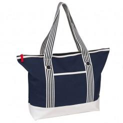 Plážová taška Marlene