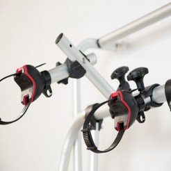 Držák kola Fiamma Bike Block Pro S D2