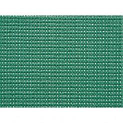 Stanový koberec Brunner Yurop zelený - metráž