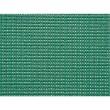 Stanový koberec Brunner Yurop zelený