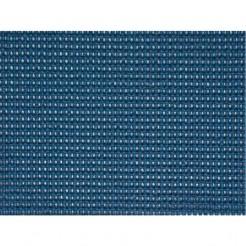 Stanový koberec Brunner Yurop modrý