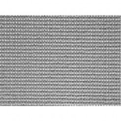 Stanový koberec Brunner Yurop šedý - metráž