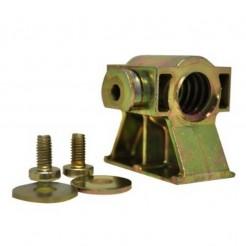 Matice pro stabilizační vzpěry 20 mm