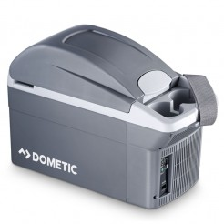 Chladící box do auta Dometic BordBarTB 8 l