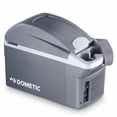 Termoelektrický chladící box Dometic do auta 8 l