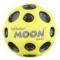 Míč Sunflex Waboba Moonball