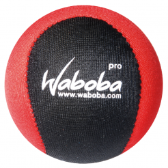 Míč Sunflex Waboba Ball Pro