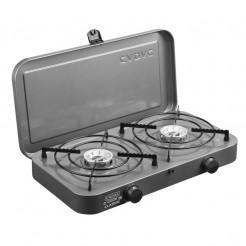 Kempingový plynový vařič Cadac 2-Cook Classic 2