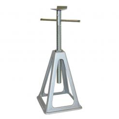 Stabilizační stojany Haba hliníkové 4ks