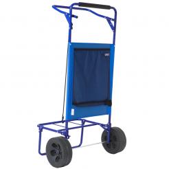 Plážový vozík Copa Rolling