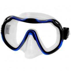 Potápěčské brýle Aqua Speed Java modré