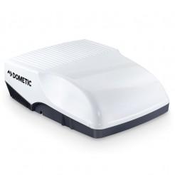 Klimatizace pro karavan Dometic FreshJet 1100