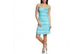 Dámské šaty Indira Imagination Latigo Bay