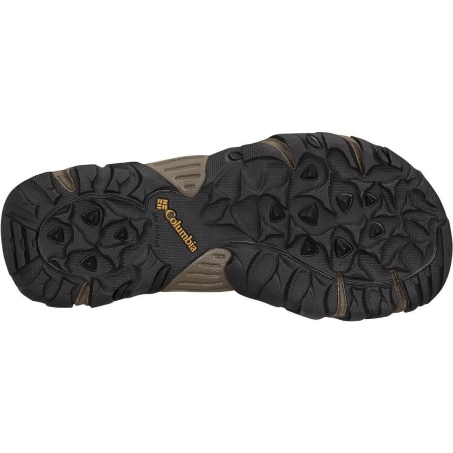 146a0a4dcd1 Pánské sandály Columbia SANTIAM 3 STRAP