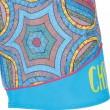 Dámské koupací šortky Iolanda Sonni Multi