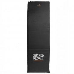 Samonafukovací karimatka Easy Camp Siesta Mat 5 cm