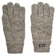 Dámské rukavice DPC Ragg Glove