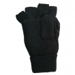 Dámské rukavice Scala Metallic Glommit