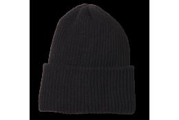 Pánská pletená čepice DPC Watch Cap
