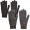 Pánské rukavice DCP Knit Touch Glove