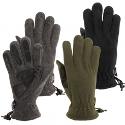 Pánské rukavice DPC Glv W/Thin