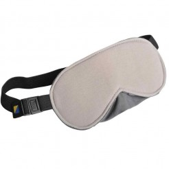 Maska na spaní Travel Blue Luxury Eye Mask
