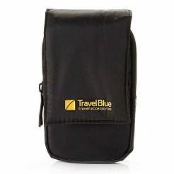 Cestovní pouzdro na mobil Travel Blue Double Pod