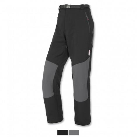 Pánské kalhoty Lavaredo