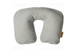 Cestovní polštář na krk Travel Blue Comfi-Pillow