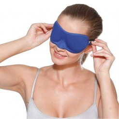 Maska na spaní Travel Blue Ultimate Mask