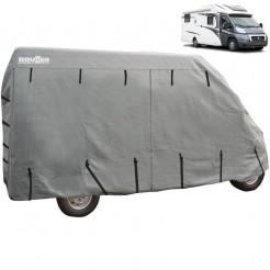 Ochranná plachta na obytné auto Brunner