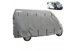 Ochranná plachta na obytné auto Brunner délka 500-550 cm