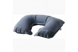 Cestovní polštář na krk Travel Blue Neck Pillow