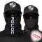 Multifunkční šátek SA Police