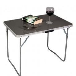 Kempingový stůl Kampa Side