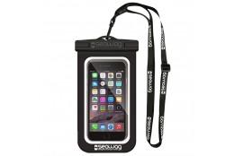Vodotěsné pouzdro Seawag Smartphone černé